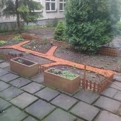 PL-Garden-5