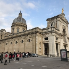 Visit-in-Italy-12