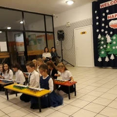 Visit-in-Poland-11