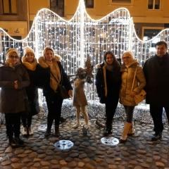 Visit-in-Poland-16