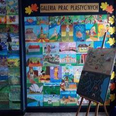 Visit-in-Poland-3