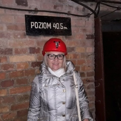 Visit-in-Poland-9